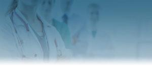 Jkmed Medycyna Pracy Wejherowo